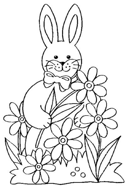 kwanzaa coloring pages preschool spring - photo#36