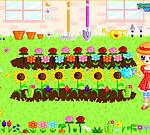 Kwiatowe ogrody