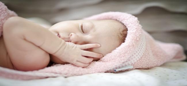 Jak się przygotować do porodu