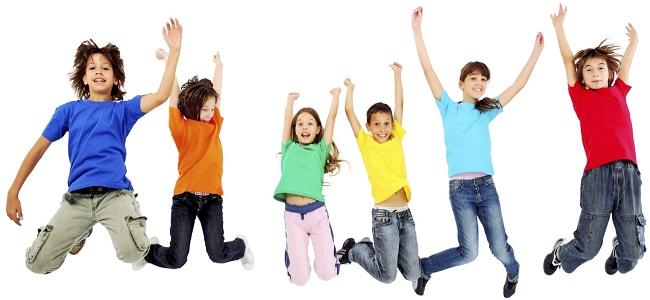 Scenariusz zajęć w przedszkolu 3 latki