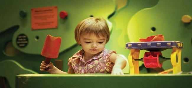 Scenariusze zajęć dla dzieci 4 letnich