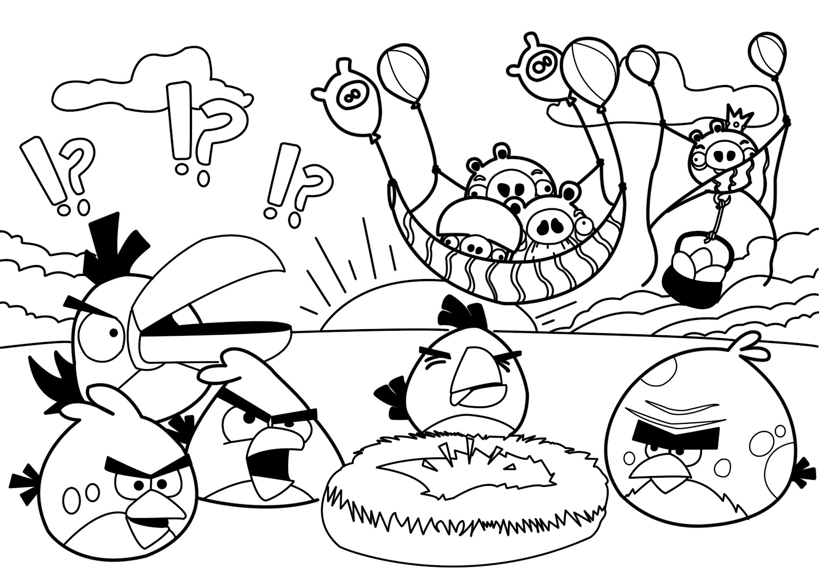 takis coloring pages - photo#39