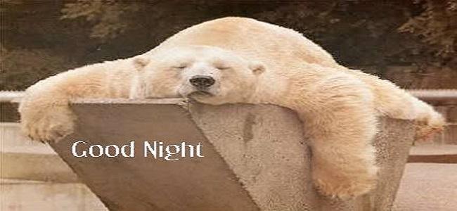 śmieszne Wierszyki Na Dobranoc Mamydziecipl