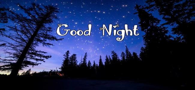 Wierszyki Na Dobranoc Dla Przyjaciela Mamydziecipl