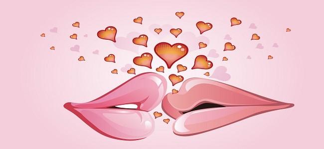 Wierszyki Na Walentynki Dla Koleżanki Mamydziecipl