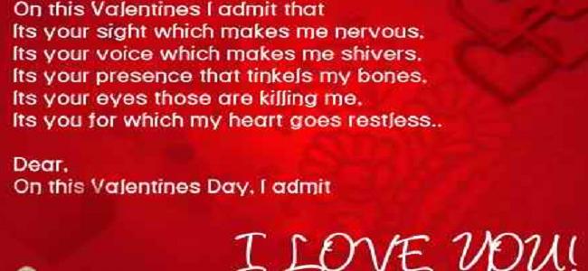 Wierszyki Na Walentynki Po Angielsku Mamydziecipl