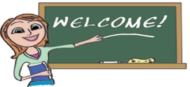 Wierszyki pożegnalne dla nauczycieli i koleżanki z pracy
