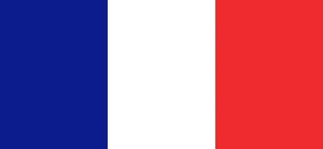 Wierszyki Po Francusku Dla Dzieci Mamydziecipl