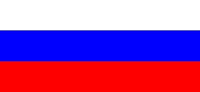 Wierszyki Po Rosyjsku Mamydziecipl