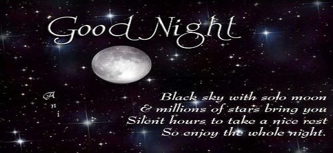 Wierszyki Na Dobranoc Dla Dziewczyny Mamydziecipl