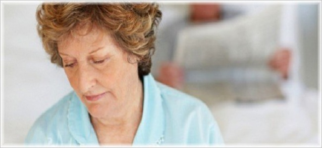 Ciąża GBS - objawy leczenie i cena