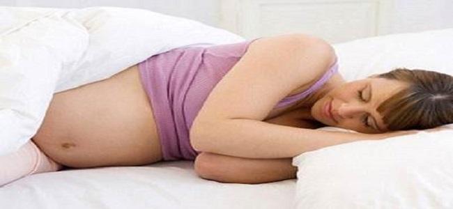 Ciąża bezzarodkowa - przyczyny i powikłania