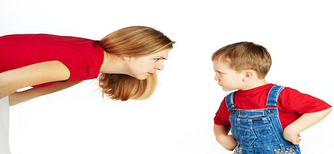 Humory w ciąży i samopoczucie