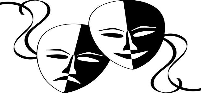 Konspekt zajęć w przedszkolu teatr