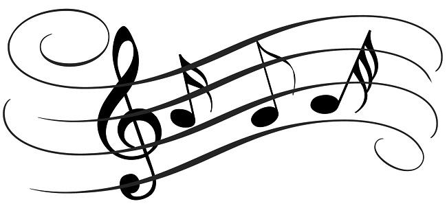 Scenariusze zajęć z muzyki w przedszkolu
