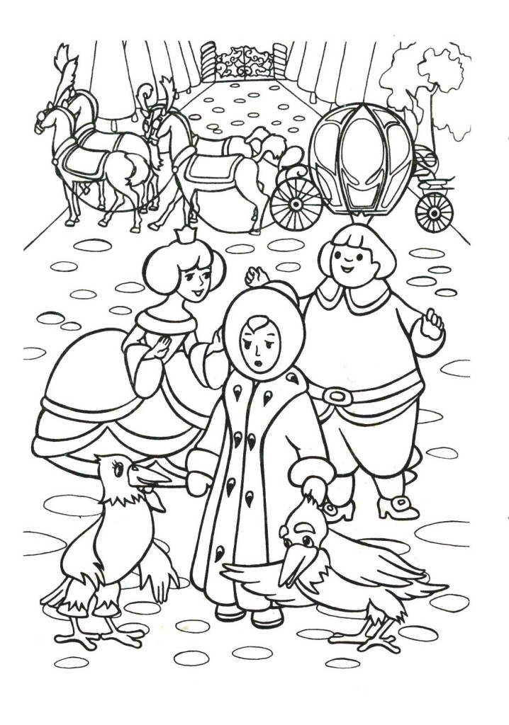 takis coloring pages - photo#35