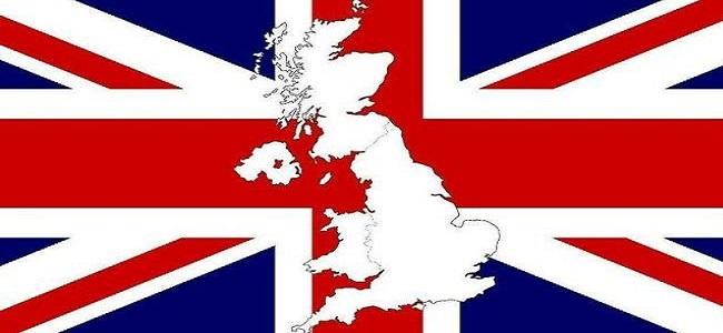 Ciąża i macierzyństwo w Wielkiej Brytanii