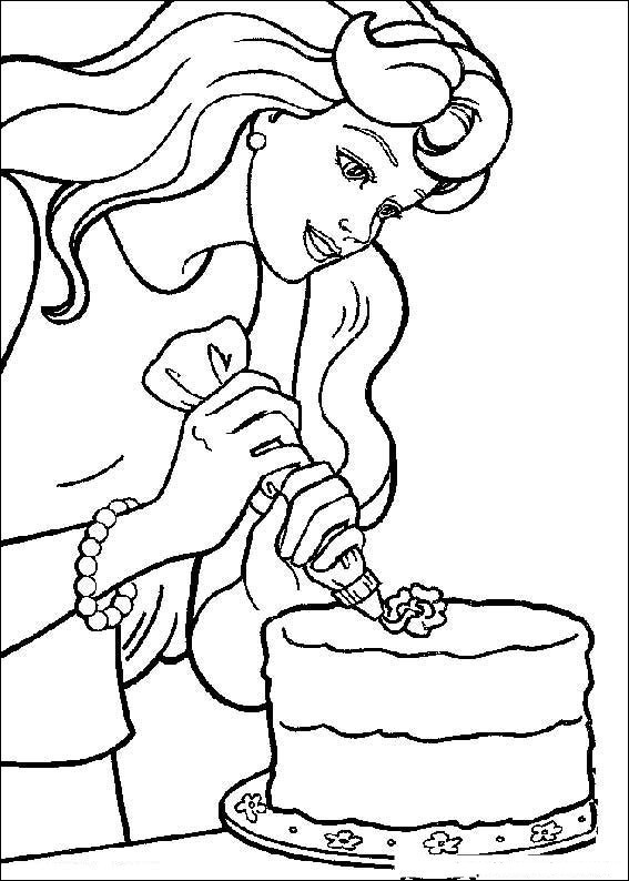 takis coloring pages - photo#38