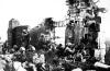 Konspekt lekcji historii I wojna światowa