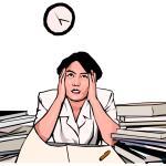 Scenariusz lekcji wychowawczej w szkole podstawowej – Stres