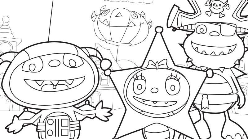 takis coloring pages - photo#18