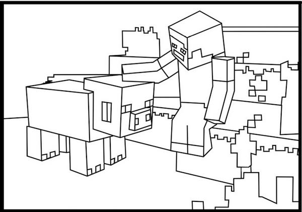 kolorowanka-minecraft-do-druku.jpg