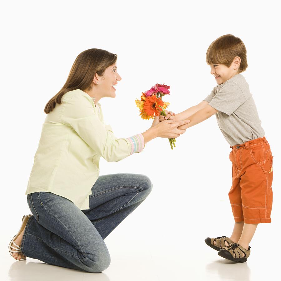 Scenariusz z okazji święta mamy i taty dla przedszkoli