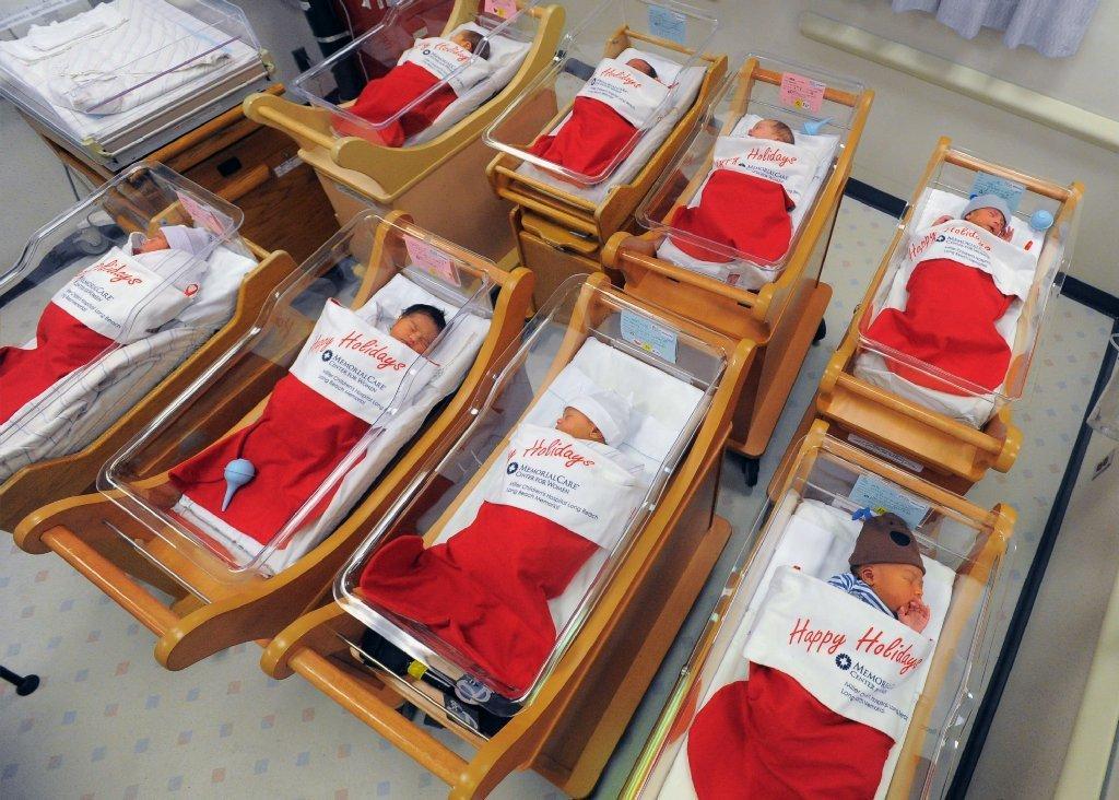Jak się przygotować do porodu naturalnego