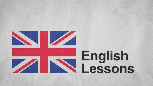 Scenariusz Lekcja języka angielskiego w klasie I szkoły podstawowej