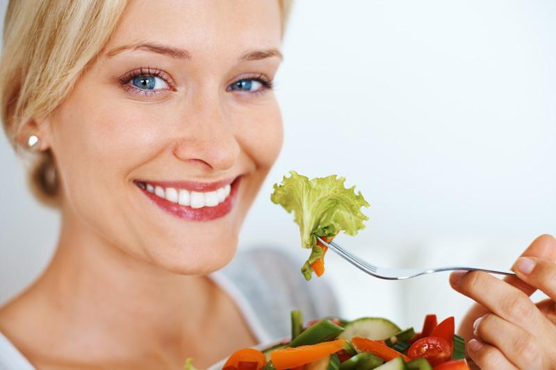 Dieta w ciąży bliźniaczej
