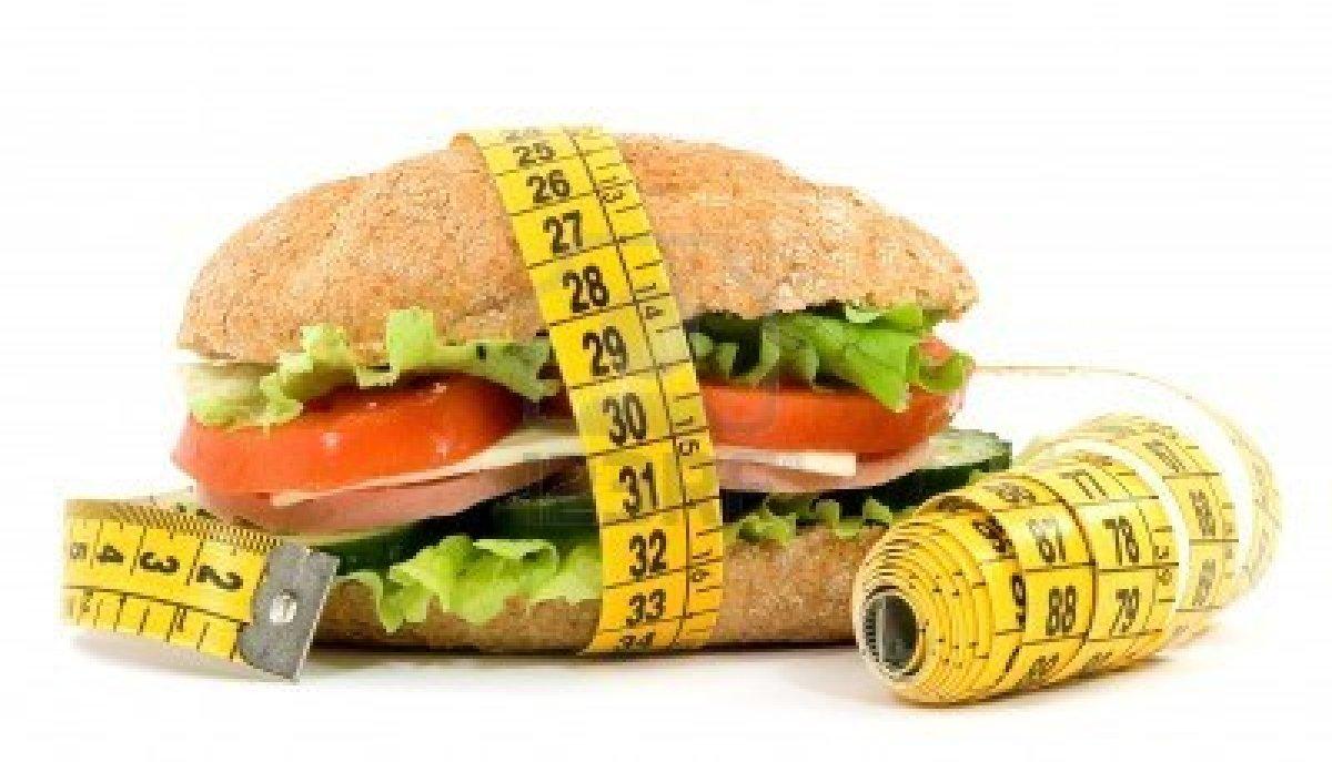 Dieta w ciąży co jeść na śniadanie, obiad i kolacje