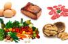 Dieta w ciąży przy anemii