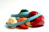 Dieta w ciąży przykładowy jadłospis
