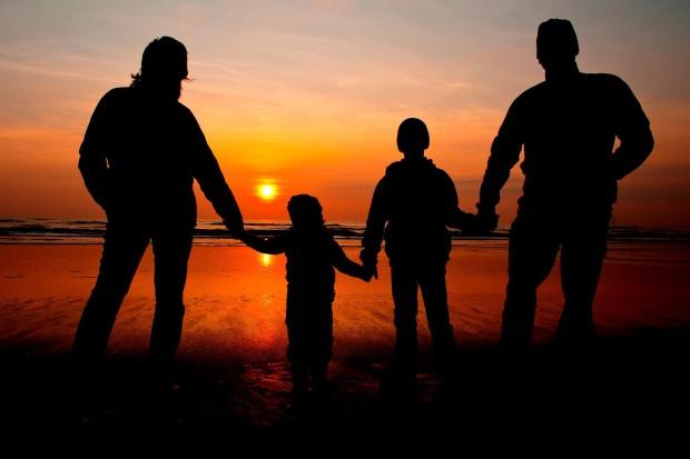Nasze uczucia i emocje - zajęcia otwarte dla rodziców