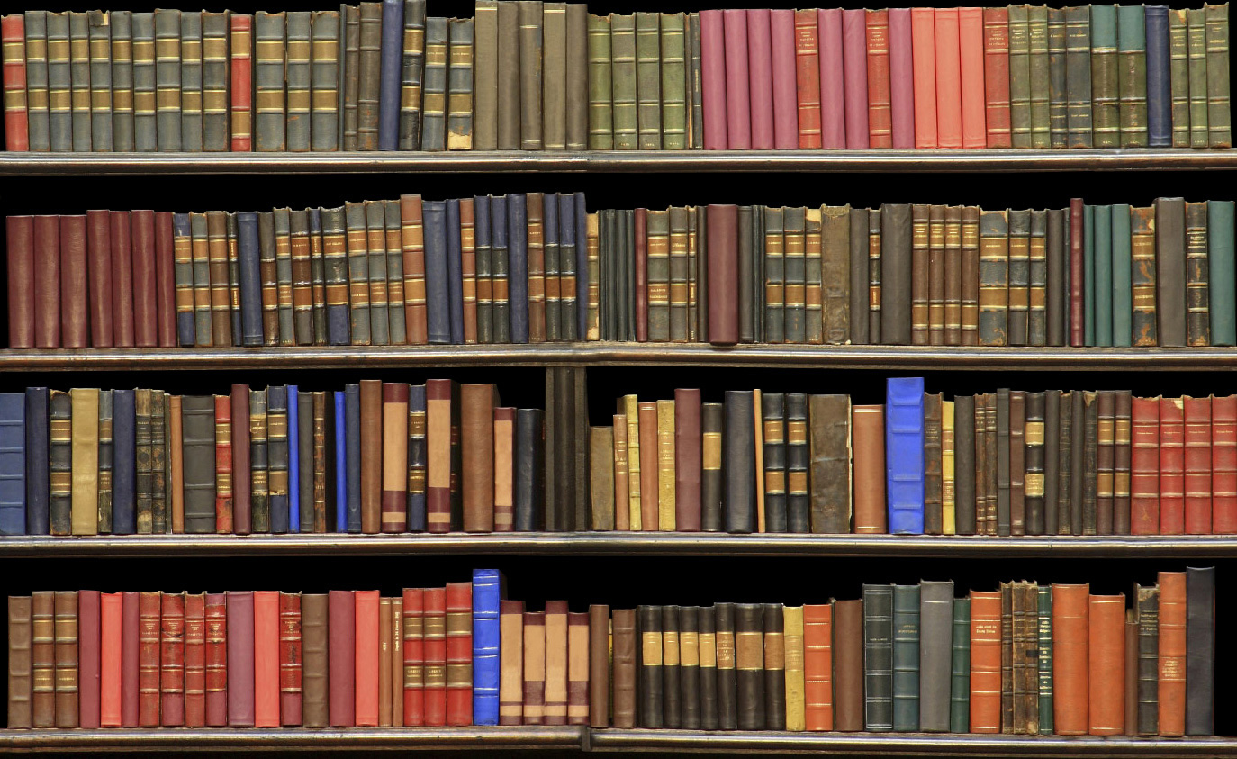 Scenariusz zajęć z biblioterapii
