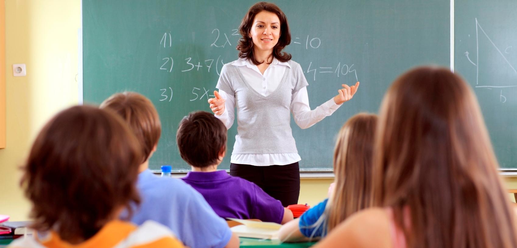 Sprawozdanie z realizacji planu rozwoju zawodowego nauczyciela stażysty