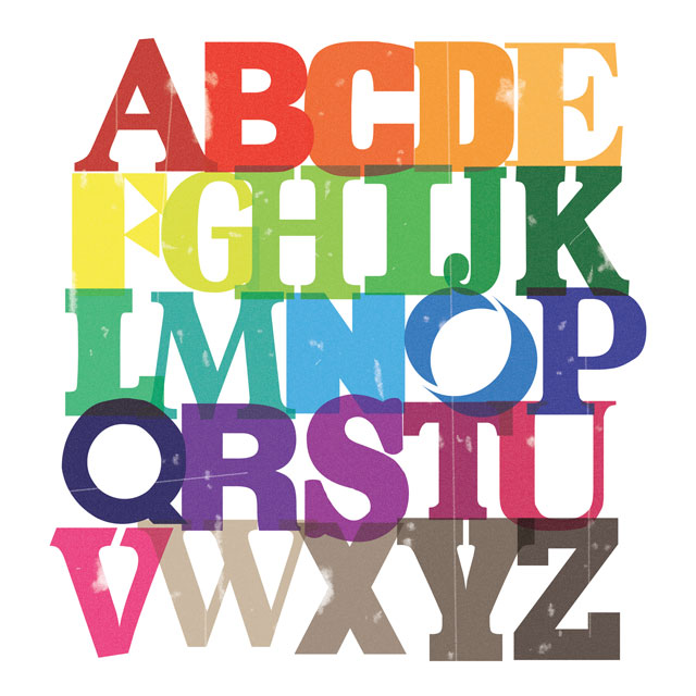 """Wprowadzenie litery ,,R"""""""