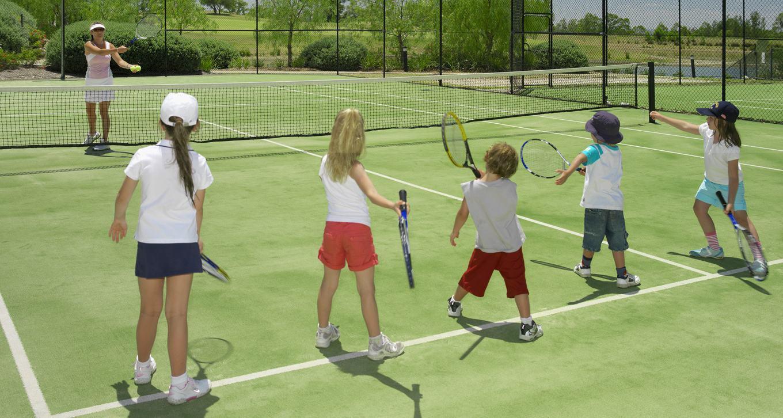Scenariusz sportowy dzień dziecka