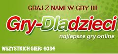 gry-dladzieci.pl